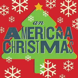 Various Artists - Americana Christmas