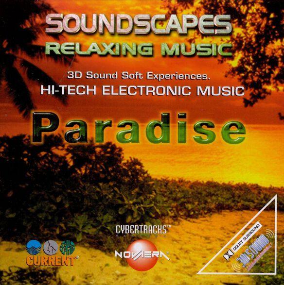 Relaxing Music: Para