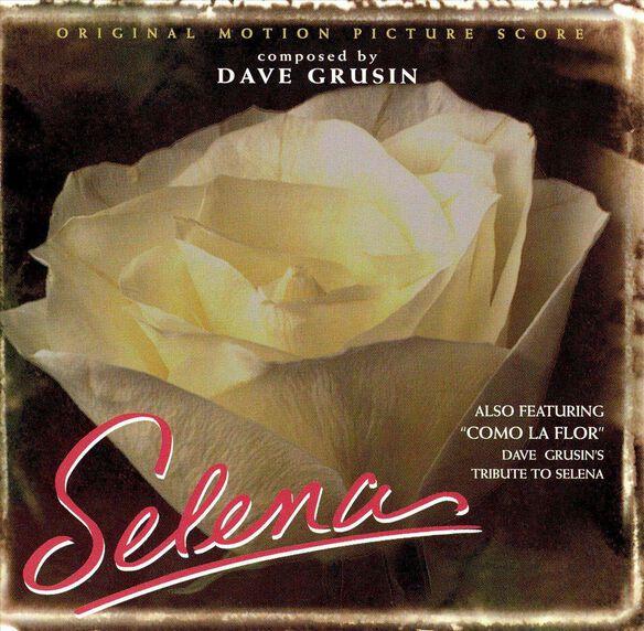 Selena(Score) 497