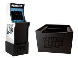 Arcade 1UP: Riser