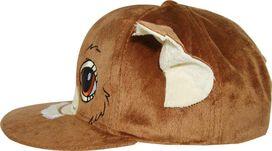 Gremlins Gizmo Hat