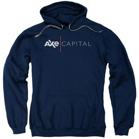 Billions Corporate Adult Pull Over Hoodie