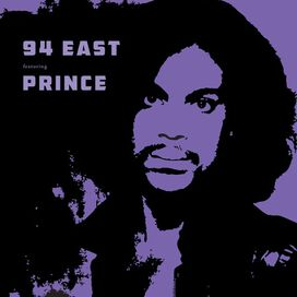 94 East - 94 East Featuring Prince