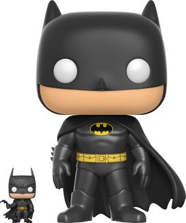 Funko Pop!: Batman [19-inch]
