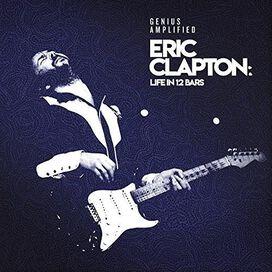 Various Artists - Eric Clapton: Life in 12 Bars [Original Soundtrack]