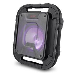 Wireless Tailgate Speaker [ISBW519B]