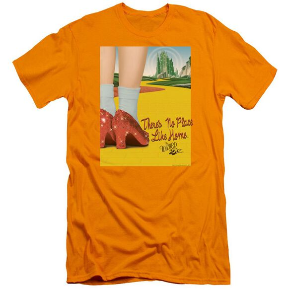 Wizard Of Oz The Way Home Hbo Short Sleeve Adult T-Shirt