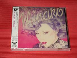 Minako Yoshida - Minako (Hybrid-SACD)