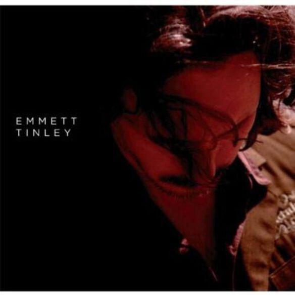 Emmett Tinley - Emmett Tinley