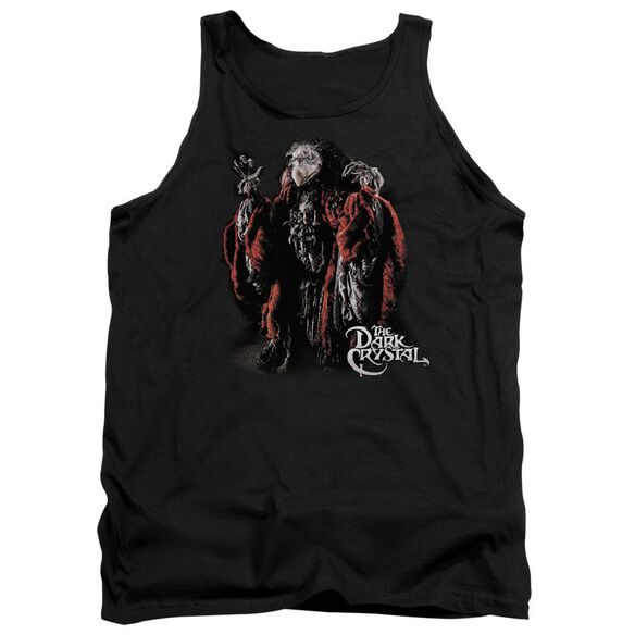 Dark Crystal Skeksis Adult Tank