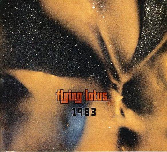 1983 (Rmx) (Dig)