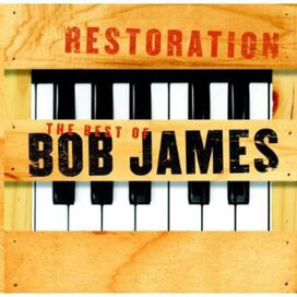 Bob James - Restoration: