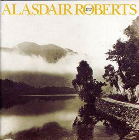 Alasdair Roberts - Farewell Sorrow