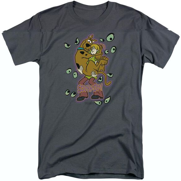 SCOOBY DOO BEING T-Shirt
