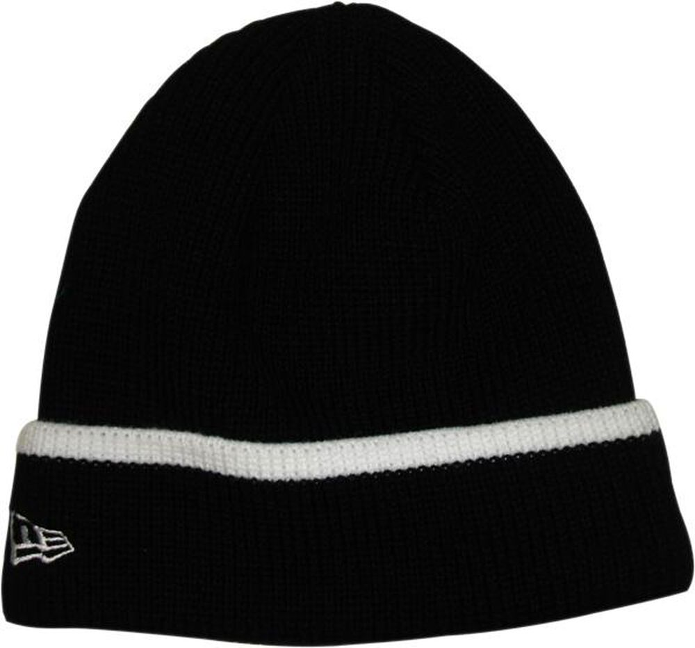 Images. Punisher Cuff Beanie 0a7908e184f
