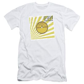 Sun Fourty Five Short Sleeve Adult T-Shirt