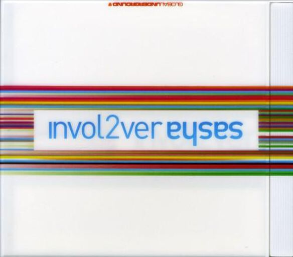 Sasha - Invol2Ver