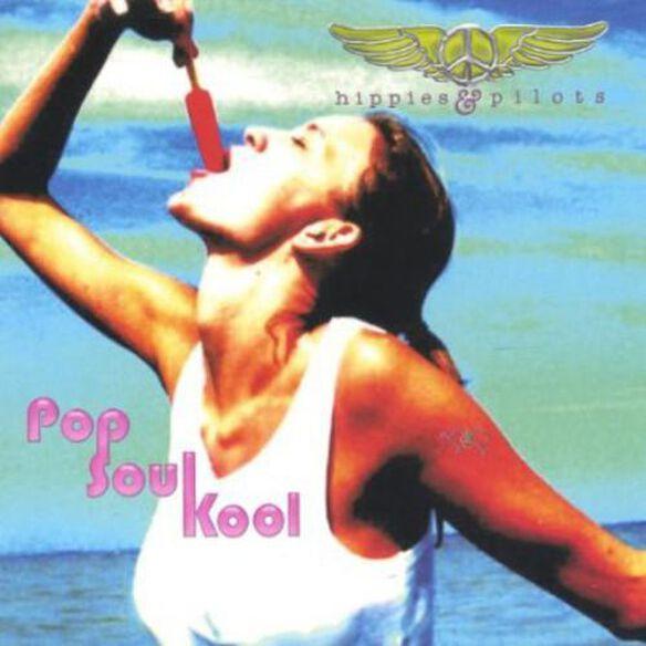 Pop Soul Kool