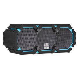 Altec Lansing IMW477 Mini Life Jacket 2 Waterproof Bluetooth Speaker