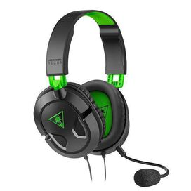 Turtle Beach Recon 50X Gaming Headset [Xbox One]