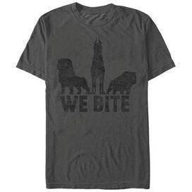 Up We Bite T-Shirt