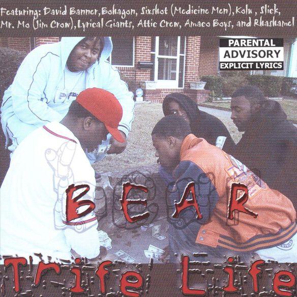 Trife Life 0302