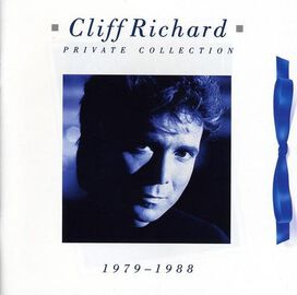 Cliff Richard - Private Collection