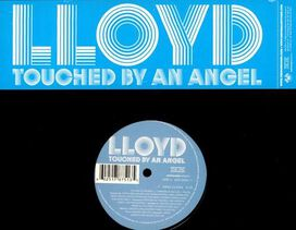 Lloyd - Touched by an Angel