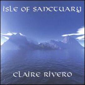 Claire Rivero - Isle of Sanctuary