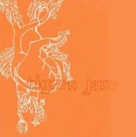 Tigers Jaw - Tigers Jaw