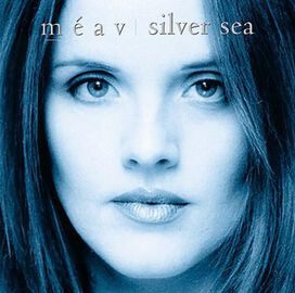 Méav - Silver Sea