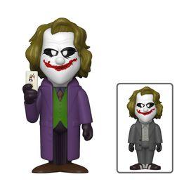 Funko Soda: DC Comics Heath Ledger Joker (w/chase)