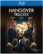 The_Hangover_Trilogy