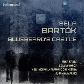 Susanna Mälkki - Bluebeard's Castle