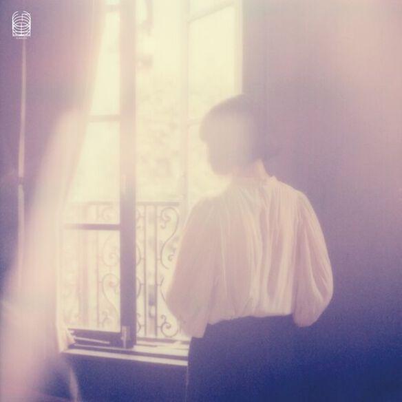 Ai Aso - The Faintest Hint