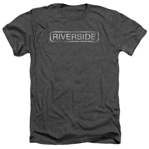 Riverside Riverside Distressed Adult Heather