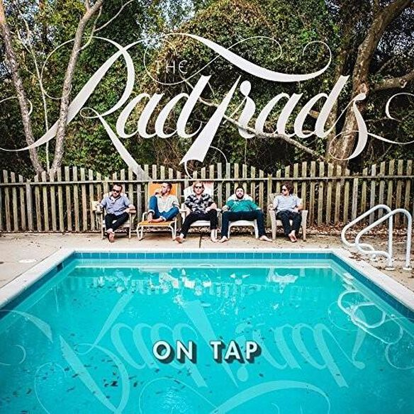 The Rad Trads - On Tap