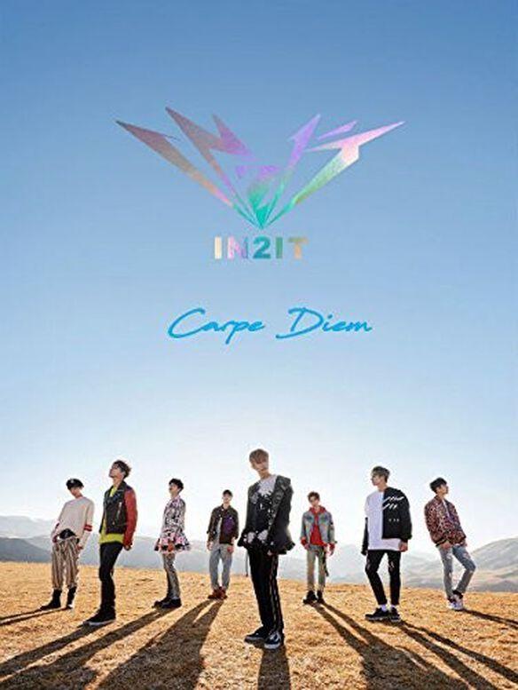 In2It - Carpe Diem (A Version)