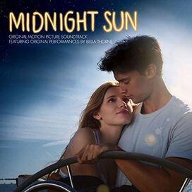 Various Artists - Midnight Sun