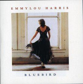 Emmylou Harris - Bluebird