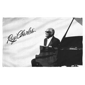 Ray Charles Sunny Ray Towel