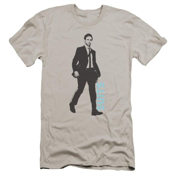 Suits Walking Premuim Canvas Adult Slim Fit
