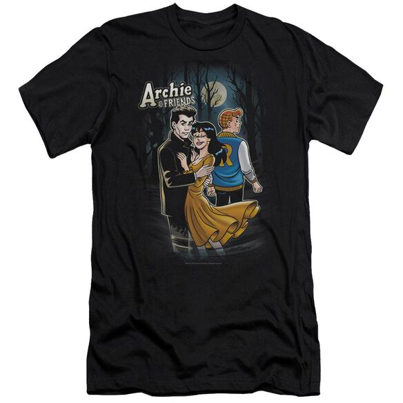 Archie Comics Cover #146 Premuim Canvas Adult Slim Fit