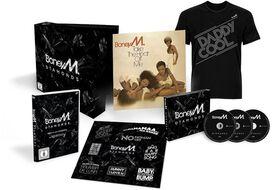 Boney M. - Boney M.-Diamonds (40th Anniversary Edition)