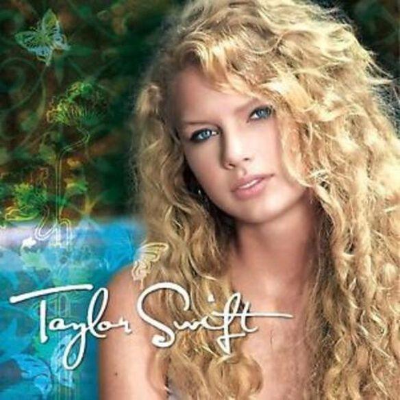 Taylor Swift (Gate)