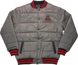 Star Wars Darth Vader Puffy Jacket