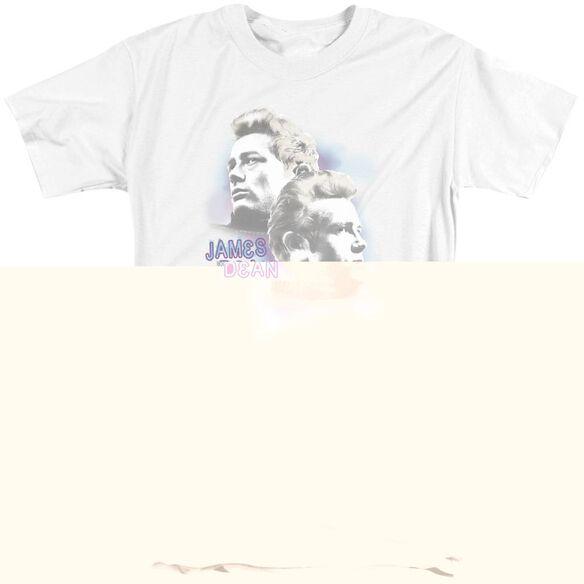 DEAN PASTEL CHARMER-S/S T-Shirt