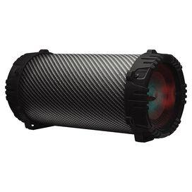 2Boom Twister Wireless Bluetooth Speaker [Black]