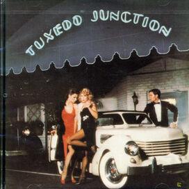 Tuxedo Junction - Tuxedo Junction
