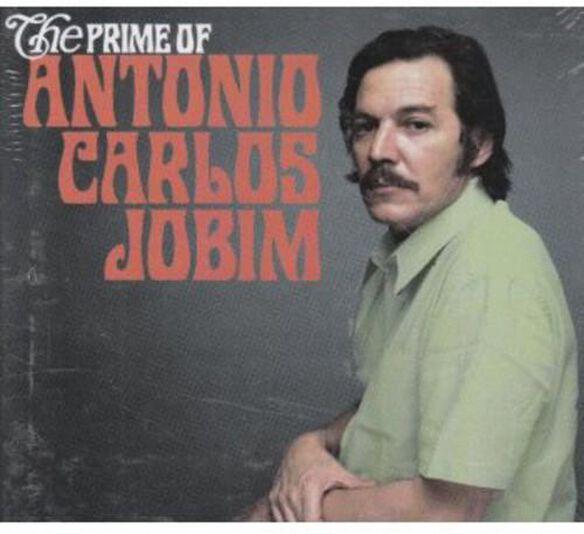 Prime Of Antonio Carl1105